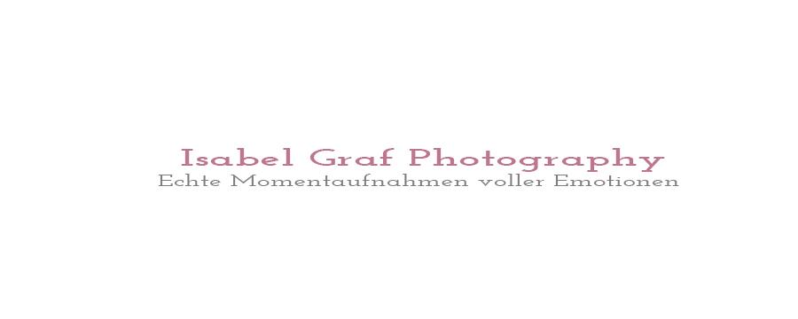Isabel Graf Photography